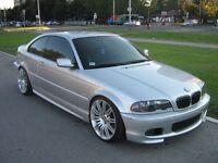 """19"""" ALLOYS WHEELS BMW SPIDER SPYDER STYLE E46 E90 E39 E90 E92 F30 F32 F10 F12 M SPORT"""