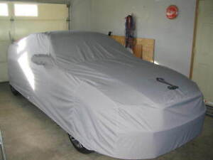 Mustang Car Cover will fit all Years and Models made for Shelby