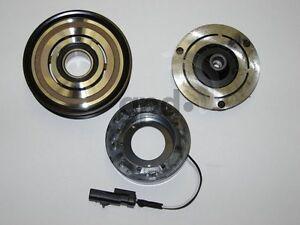 A-C-Compressor-Clutch-Global-4321286
