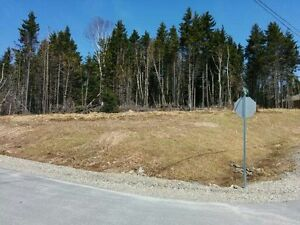 Land for Sale in Quispamsis, NB   NO HST