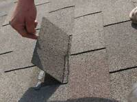 Repairs to roofing, downspouts, siding Brampton Mississauga