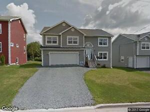 Oceanview Rooms for Rent in Eastern Passage, NS