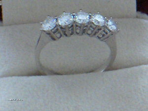 DIAMOND RING West Island Greater Montréal image 2