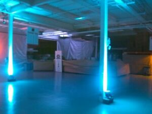UP-LIGHTING FOR YOUR NEXT EVENT Kitchener / Waterloo Kitchener Area image 8