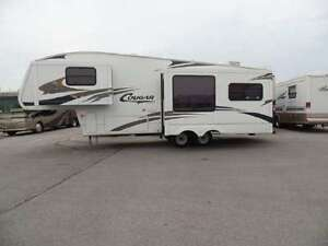 RV spot WANTED