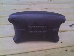Audi A4 airbags for 1997 Audi A4 Quattro 1.8