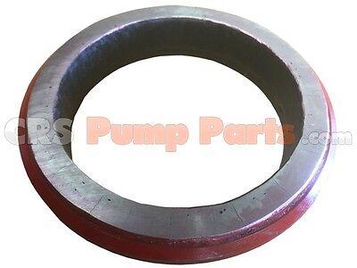 Concrete Trailer Pump Parts Putzmeister Wear Ring U430408