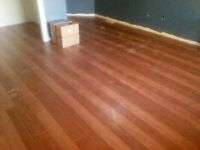 Get you free quotes for flooring installation today!!!