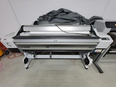Epson Stylus Pro 11880 64 Large Format Inkjet Printer
