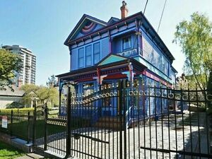 INVESTOR'S DREAM PROPERTY IN THE HEART OF JAMES BAY