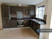 3 bedroom house in Gloucester Road, Patchway, Bristol, BS34 (3 bed) (#1086156)