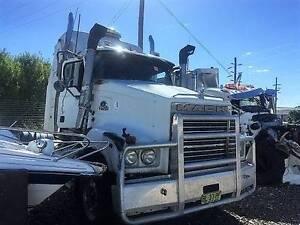 Mack Cars Amp Vehicles Gumtree Australia Free Local