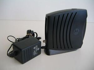 Routers 4 different each $10 each