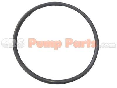 Concrete Pump Parts Schwing O Ring 200 X 10 Usa 301425 S10000602