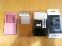 Phone case joblot wholesale iphone Samsung note galaxy carboot mobile business