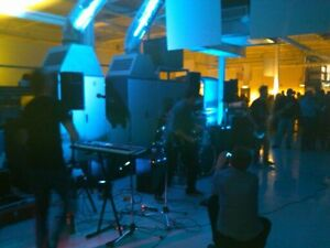 company / staff party professional dj service starting @ $399.00 Cambridge Kitchener Area image 3
