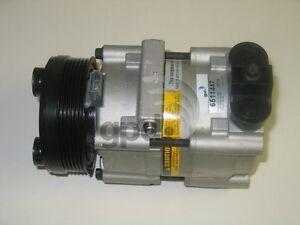 A-C-Compressor-New-Global-6511447