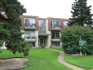 Red Key Realty ~ PM 457 ~ 2 BEDROOM CONDO  RENTAL INCENTIVE !