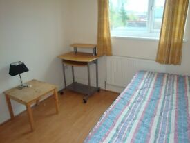 Studio Flat on 16 Mundy Place, Cathays, Available from 1st of July 2017 Place for only £480 pcm