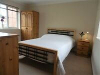 Room to let 2mins from west acton station