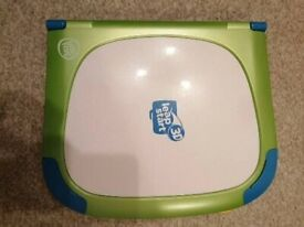 Leapfrog Leapstart educational toy