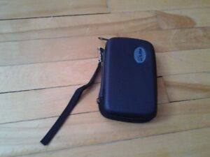 LITE CELL PHONE PROTECTIVE PURCE POUCH 7.5X13CM PHONE AREA