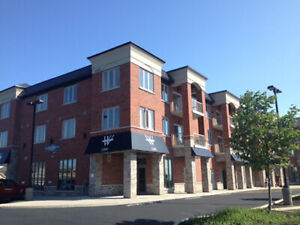 1Bed1Bath Apt for Rent in Binbrook - $1095/month - Avail March 1