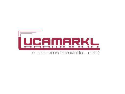 Lucamarkl