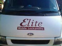 Locksmith Newton Mearns and District Tel: 07791 765428
