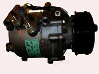 A//C Compressor-New Global 6511405