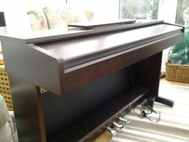 Yamaha Arius YDP-140 Digital Piano - Very Good Condition For Quick Sale