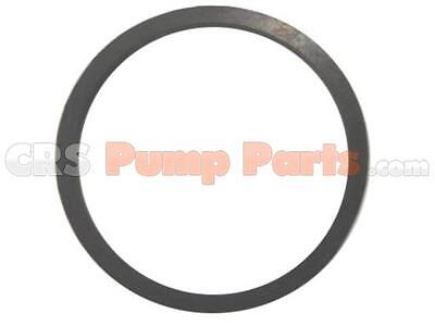 Concrete Pump Parts Schwing D Ring Dn150 S10004761