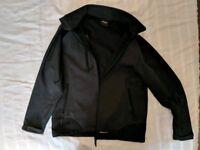 Mens 'Tuff Stuff' jacket, small