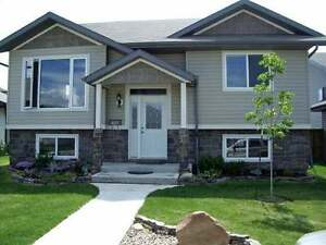 3 Bed, 1 Bath Main Level of House in Westpark $1295 Inclusive