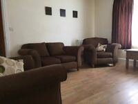 Rooms to let in a 5 Bedroom House, (Ideal for contractors)