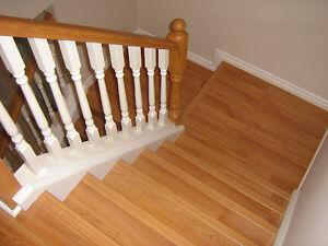 Flooring Installations London Ontario image 7