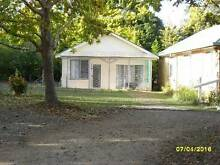 (whole cottage )2 bedroom fully furnished  + your own utilities Armidale City Preview
