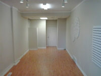 Carleton Place - Clean Space for Rent - includes Utilities