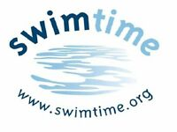 swimming teachers required