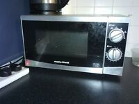 Available only till 4 pm 31st Aug Microwave Hot-plate Power-Extension Clothes-stand