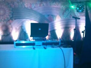 UP-LIGHTING FOR YOUR NEXT EVENT Kitchener / Waterloo Kitchener Area image 7