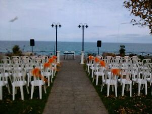 professional dj services / small wedding package Cambridge Kitchener Area image 10
