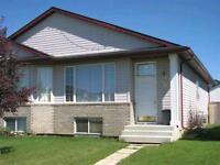 4 Bed, 2 Bath Duplex Available Now 6289 Orr Drive!!