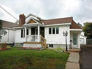 For Sale By Owner 🏠 House For Sale In Ontario Kijiji Classifieds