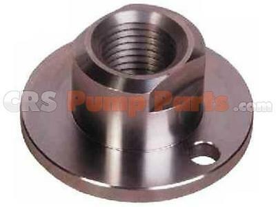 Concrete Pump Parts Schwing Tension Nut S10043980