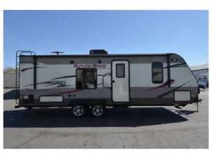 trailer hard awnings buy or sell used or new rvs campers