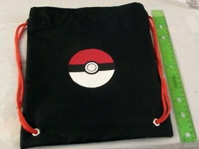 Pokemon  Backpack / Party Favor Bag/Giift Bag](Pokemon Party Favor)