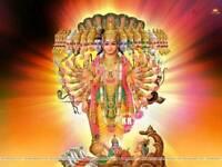 Famous indian astrologer in liverpool,ex love brings back/removing black magic/spiritual healer