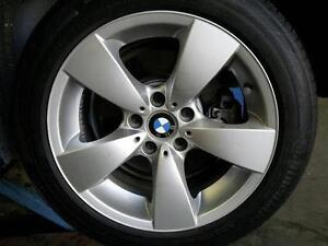 BRAND NEW BMW 5 SERIES X-DRIVE WINTER PACKAGES 2004-2012