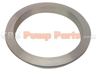 Concrete Pump Parts Schwing Cutting Ring Dn230 S10166890